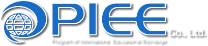 PIEE Co., Ltd.
